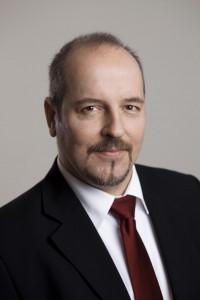 Dietmar Wichmann