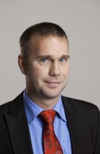 Marco Radermacher