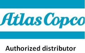 AC Authorized distributor