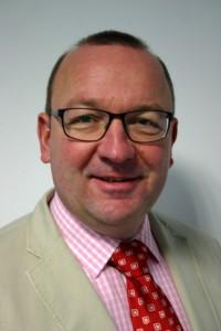 Andreas Breitkreuz