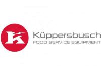 Kueppersbusch-Grosskuechentechnik