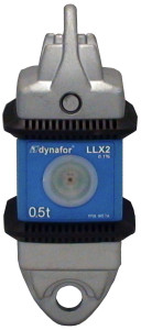 LLX2 0_5 front frei