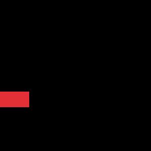(Deutsch) Zuschlag bei Lanxess Vergabe - Gesteuerte Schraubtechnik in der Chemiebranche