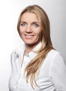 Nicole Effertz