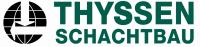 Thyssen_Schachtbau_Logo