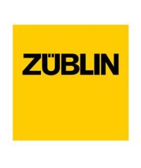 b_zueblin