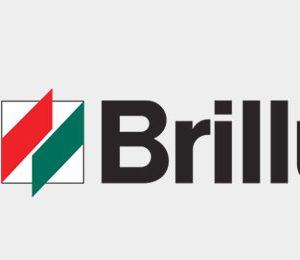 (Deutsch) Brillux Münster / Erstauftrag für Training im Bereich Persönliche Schutzausrüstung gegen Absturz