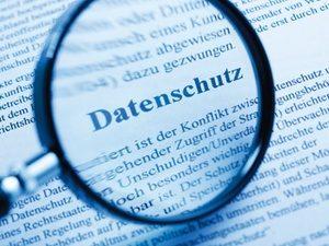 (Deutsch) Bewerbungsverfahren