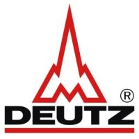 deutz_ag_-_logo