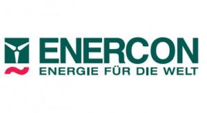 enercon-300x164