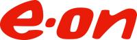 eon-logo-print
