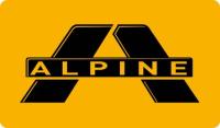 logo-alpine-bau-deutschland-ag-eching-35
