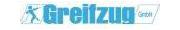 logo_greifzug
