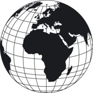 Ausweitung der Auslandsaktivität... Generalüberholung in der Windbranche